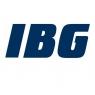 Ihr HR-Team, IBG