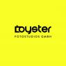 OYSTER FOTOSTUDIOS