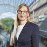 Mandy Mohr, Personalmanagement / HR