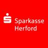 Sparkasse Herford, Sparkasse Herford
