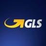 Ihr GLS Germany Team, GLS Germany GmbH & Co. OHG