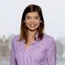 Carolin Grethe, HR Consultant, Careerteam GmbH