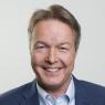 Dr. Tore Grünert, Geschäftsführer