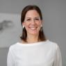 Christine Land, HR Director / Mitglied der Geschäftsleitung
