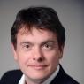 Stefan Cyriax, HR