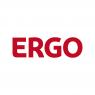 ERGO Versicherung AG / Personalentwicklung