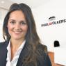Luisa Jötten, HR Ansprechpartnerin Unternehmenszentrale
