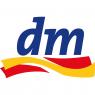 Ihr dm-kununu-Team, dm-drogerie markt Deutschland