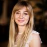Ewelina Achenbach, Social Media Managerin