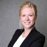 "Anika Küster, Corporate Communications ""People and Career"", HELLA Konzern"