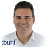 Head of Recruiting, Buhl Data Service GmbH