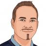 Geschäftsführung, CEO, Founder, Bright Skies- a Rackspace Technology Company