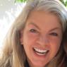 Sue Plasse, Talent Acquisition Manager