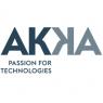 Tatjana Bieker, Head of Recruiting & HR Development, AKKA