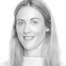 Nina Meier, HR Manager