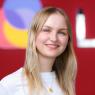 Luise Scheftschik, Team & People Development