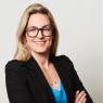Mag. Domenika Koller, Recruiting und Personalmarketing