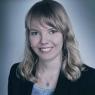 Celina Jung, HR Spezialist Personalgewinnung & -marketing
