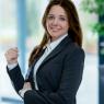 Carolin Dreismann, HR Manager