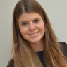 Katarina Lermer, Personalbetreuung