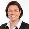 Wencke Leyens-Wiedau, Senior Talent Acquisition Partner, Head of TA Northern