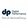 Human Resources / Digital Performance GmbH, Human Resources Manager