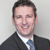 Frank Karcher, Regional HR Manager Central Europe