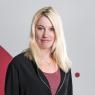 Beatrice von Arx, HR