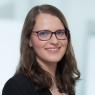 Elisabeth Graf, Talent Acquisition