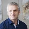 Peter Kögel, Personalleiter und Mitglied der Geschäftsleitung