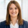Marlene Knöbel, Recruiting Specialist