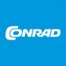 Conrad Electronic SE - Management, Conrad Electronic SE, Conrad Electronic SE