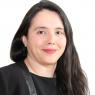 Mag. Maria Zednik, Human Resources