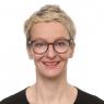 Barbara Günther, HR Business Partner