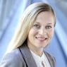 Mitarbeiter von MEPLAN GmbH, Senior Marketing Managerin