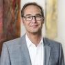 Bernd Schlüter, Geschäftsführer Personal