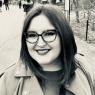 LisaHuber, Recruitment Assistant
