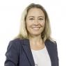 Nicole Hurni, Head of Corporate Human Resources