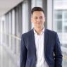 Dario Hudr, Unternehmenskommunikation (Employer Branding)