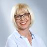 Katrin Stünkel, Leitung HR-Management und Unternehmenskommunikation