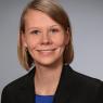 Susann Foerster, People & HR Manager