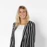 Alessa Brobeil, Rekrutierung & Personalmarketing, SCHWENK Baustoffgruppe