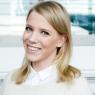 Ann-Kathrin Gäbelein, Expert Employer Branding & Recruiting