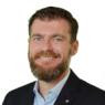 Guido Däschler, Leiter HR Projekte & Employer Branding