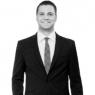 Thomas Bellisch, HR Manager- Recruiting