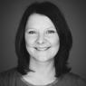 Claudia Terhart, Office Management