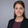 Elisabeth Delmenhorst, Recruiting