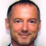 Peter MIHANOVIC, Leiter Personal