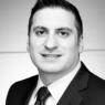 FERI Karriere-Team, HR Manager