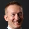 Andy Tonazzi, Geschäftsführer